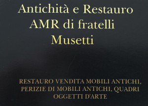 Brindisi - Restauro , Vendita , Antichità - ARREDAMENTO MOBILI ...