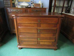 Credenza Legno Da Restaurare : Credenza luigi xiv vendita e restauro arredamento mobili