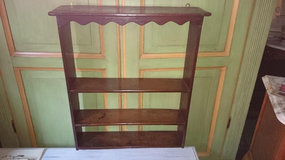 Antica piattaia arredamento mobili antiquariato musetti for Ebay arredamento antiquariato