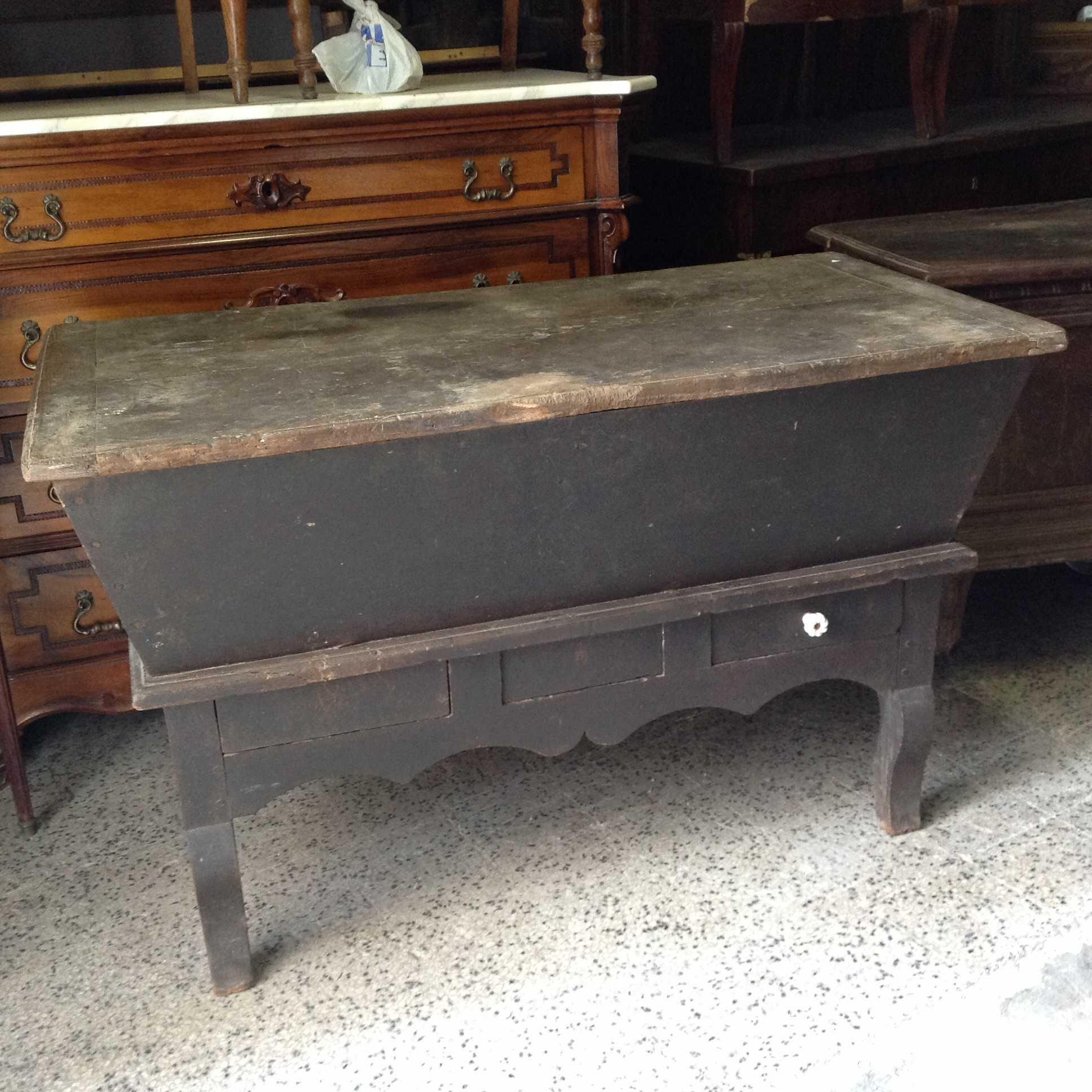 Madia piemonte arredamento mobili antiquariato musetti for Arredamento piemonte