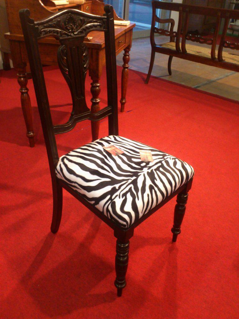 Sedia inglese arredamento mobili antiquariato musetti for Ebay arredamento antiquariato