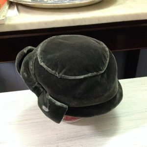 Cappello signora