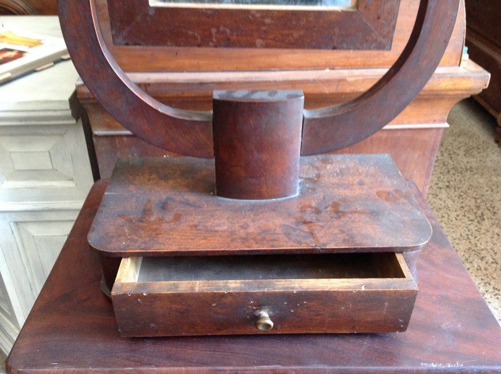 Psiche arredamento mobili antiquariato musetti for Ebay arredamento antiquariato