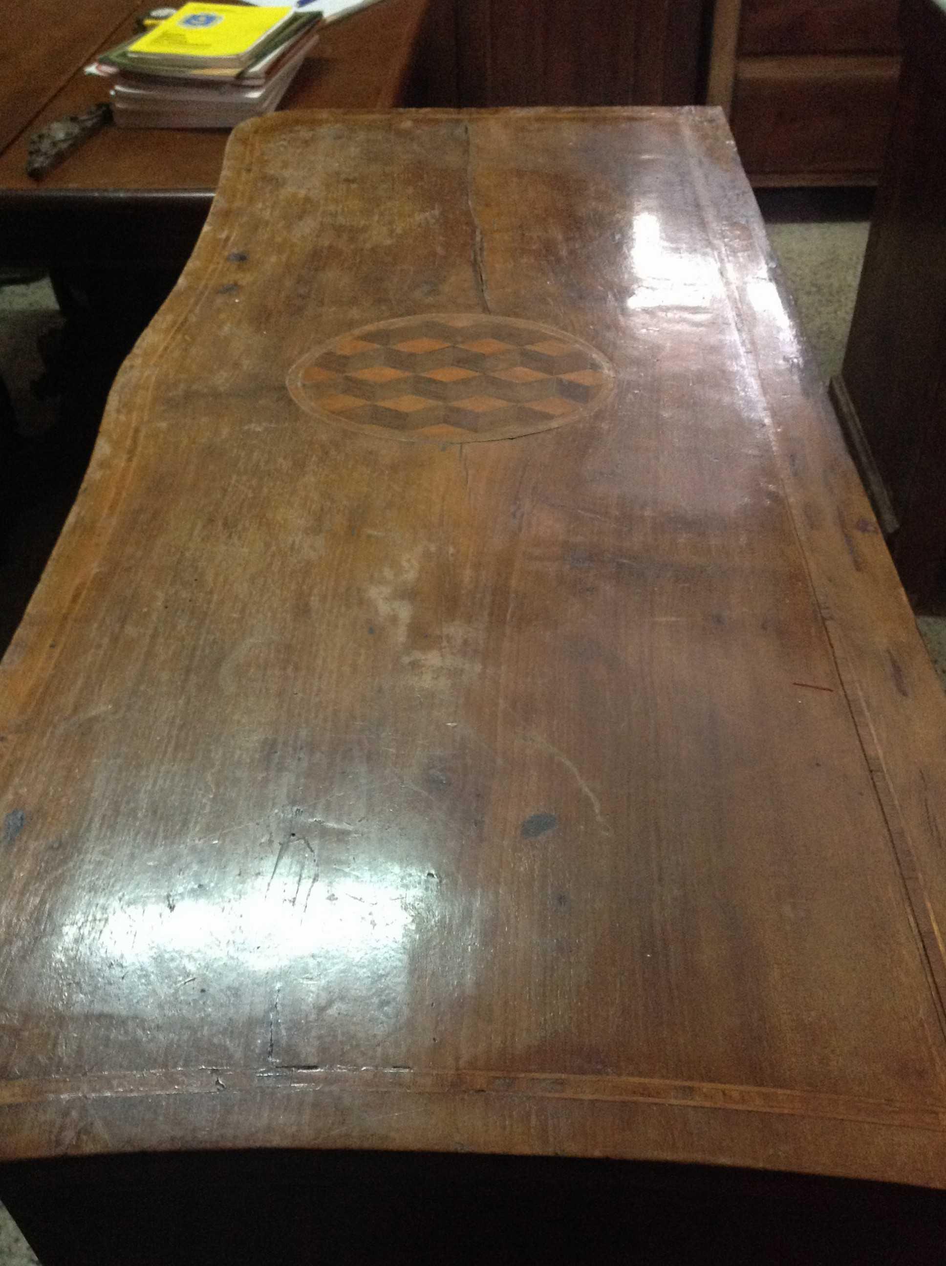 Particolare com piemonte arredamento mobili for Arredamento particolare