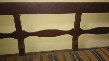 Particolare arredamento mobili antiquariato musetti for Arredamento particolare