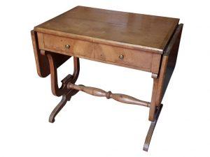 Tavolino Svizzero