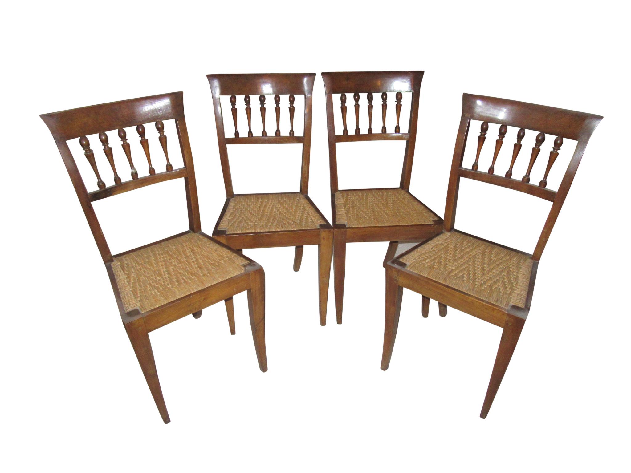 Sedie Antiche Luigi Xvi.Sedie Arredamento Mobili Antiquariato Musetti