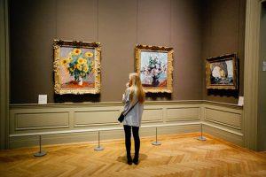 Vendita di Antiquariato, Modernariato e Arte Contemporanea